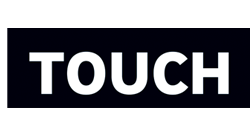 touch3i